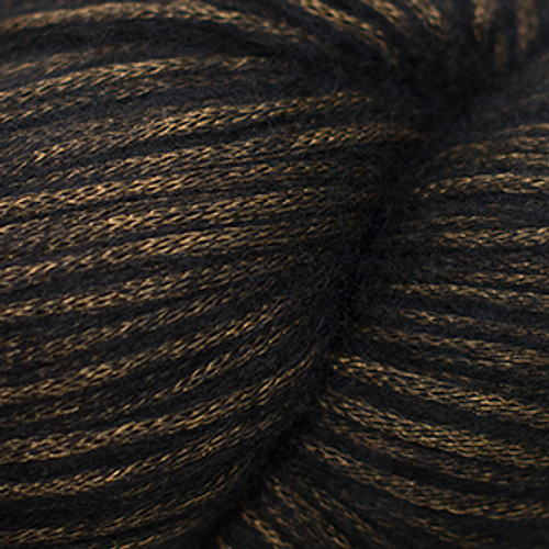 Cascade Luminosa Yarn - Tigers Eye 02
