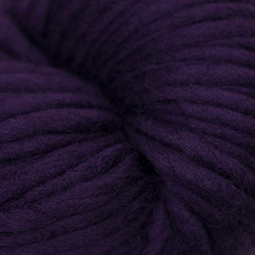 Cascade Yarns Spuntaneous Wool - 21 Blackberry
