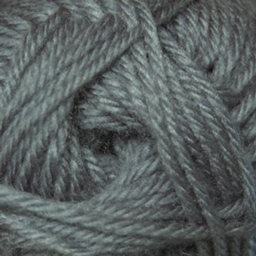 Cascade Cherub DK Yarn - 49 Smoke Blue