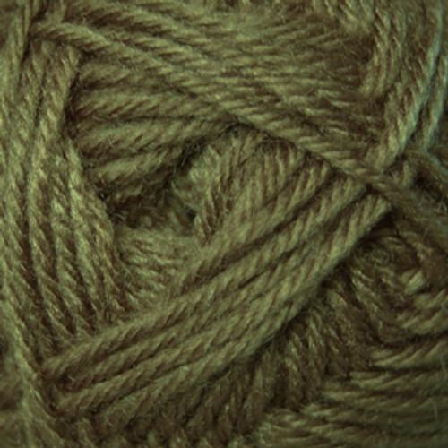 Cascade Cherub DK Yarn - 50 Capers