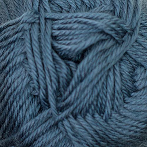 Cascade Cherub DK Yarn - 76 Bluestone