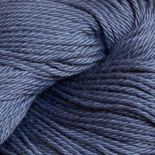 Cascade Ultra Pima Cotton Yarn - 3805 Colony Blue