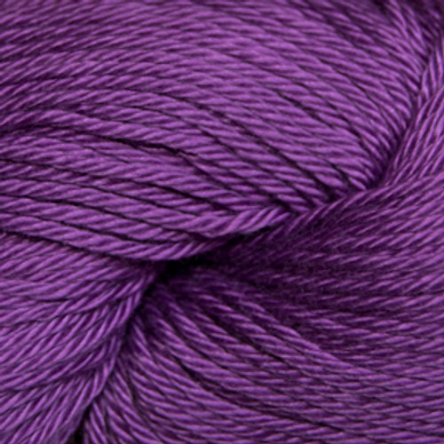 Cascade Ultra Pima Cotton Yarn - 3806 Grape Juice