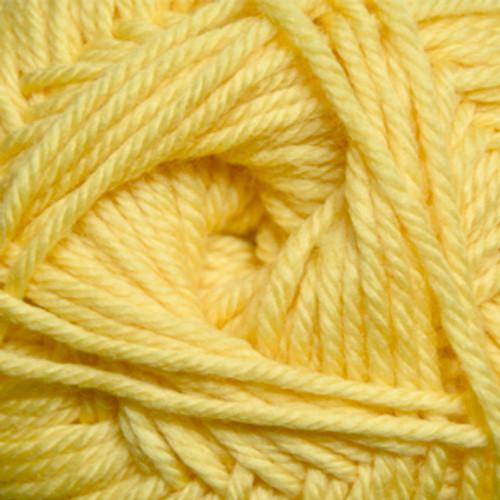 Cascade 220 Superwash Merino Yarn - 09 Lemon