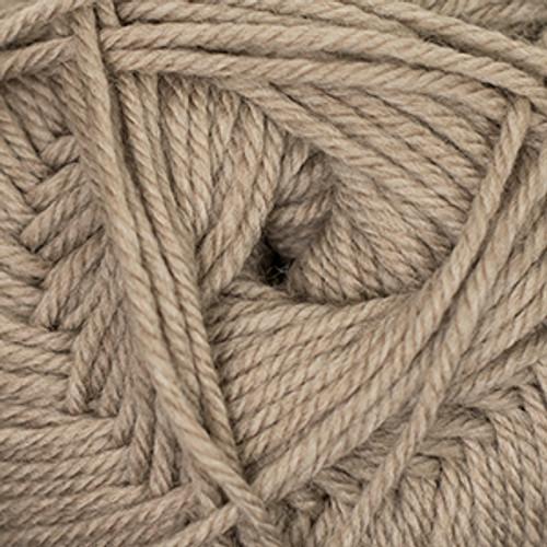 Cascade 220 Superwash Merino Yarn - 40 Doeskin Heather