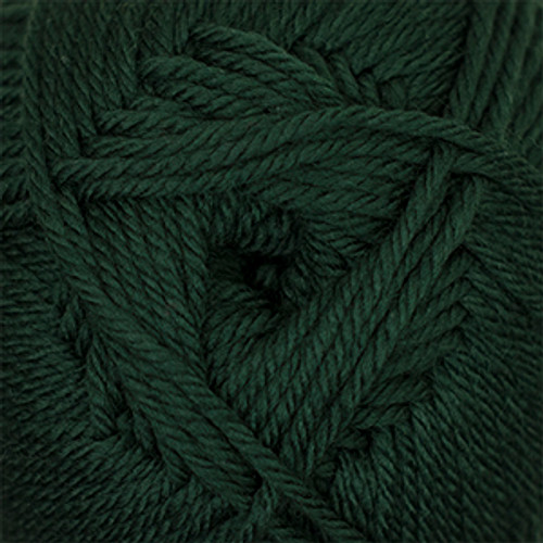 Cascade 220 Superwash Merino Yarn - 43 Pine