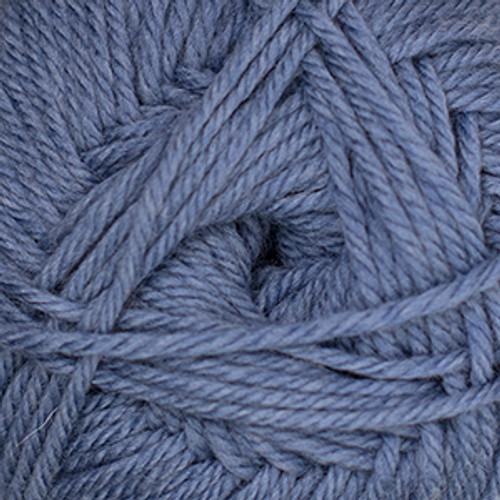 Cascade 220 Superwash Merino Yarn - 47 Westpoint Blue