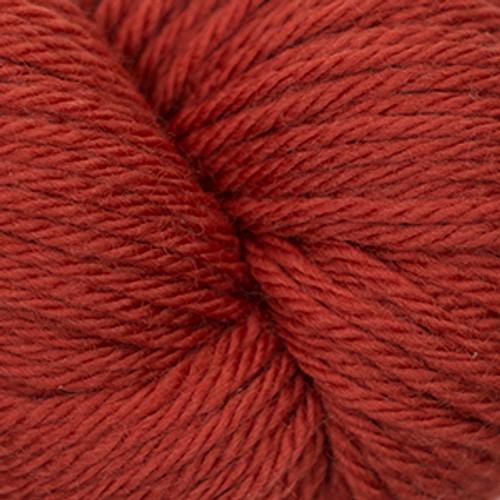 Cascade 220 SuperWash Sport - 266 Aurora Red