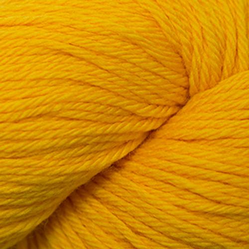 Cascade 220 Yarn - 100% Peruvian Wool - 9669 Gold Fusion