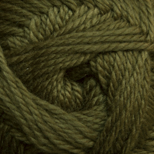 Cascade Cherub Aran Yarn - 60 Fir Green