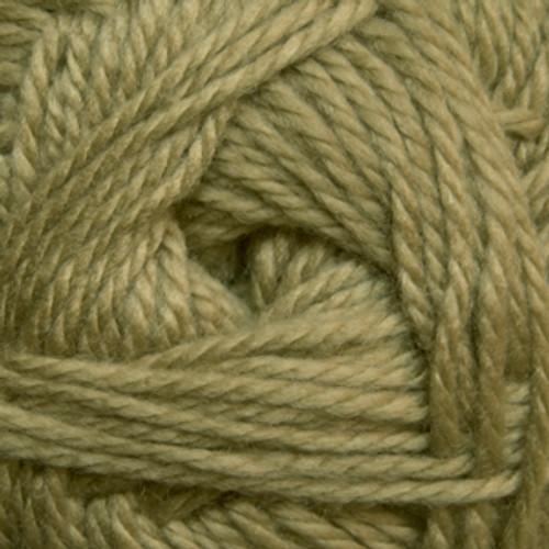 Cascade Cherub Aran Yarn - 61 Willow