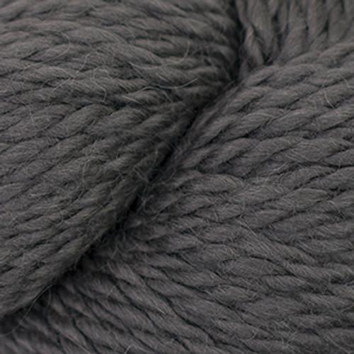 Cascade Baby Alpaca Chunky Yarn - Timber Wolf 652