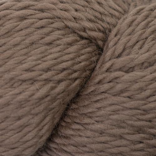 Cascade Baby Alpaca Chunky Yarn - Chanterelle 653