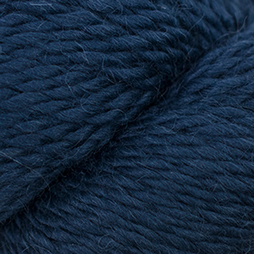 Cascade Baby Alpaca Chunky Yarn - Legion Blue 654