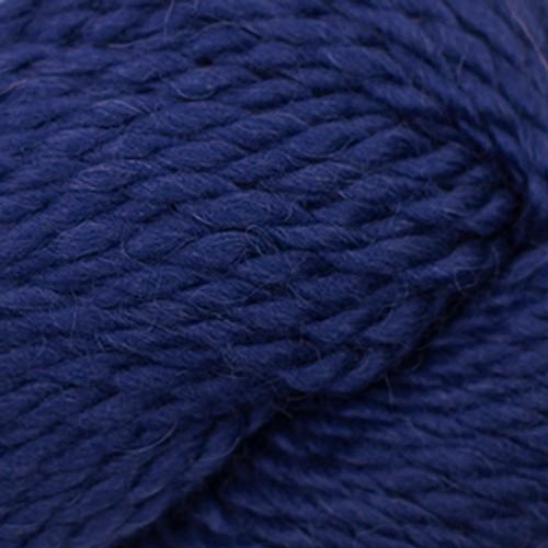 Cascade Baby Alpaca Chunky Yarn - Twilight Blue 655