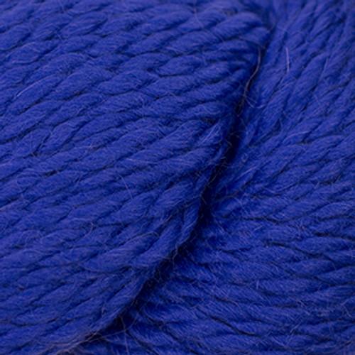 Cascade Baby Alpaca Chunky Yarn - Deep Ultramarine 656