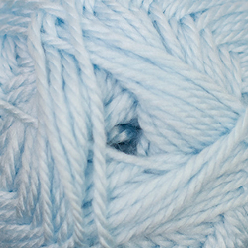 Cascade Cherub Aran Yarn - 70 Dream Blue