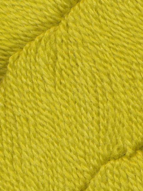 Mirasol Sulka Legato - Seagrass 32