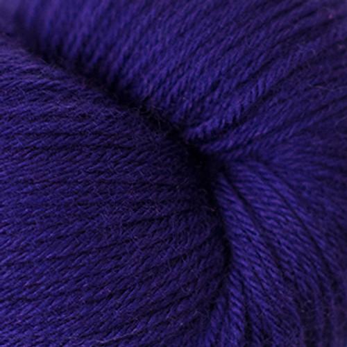 Cascade Heritage Yarn - Violet Indigo 5719