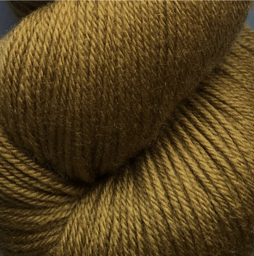 Cascade Heritage Yarn - Bronze 5724