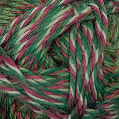 Cascade Pacific - Color Waves - Holidaze 329