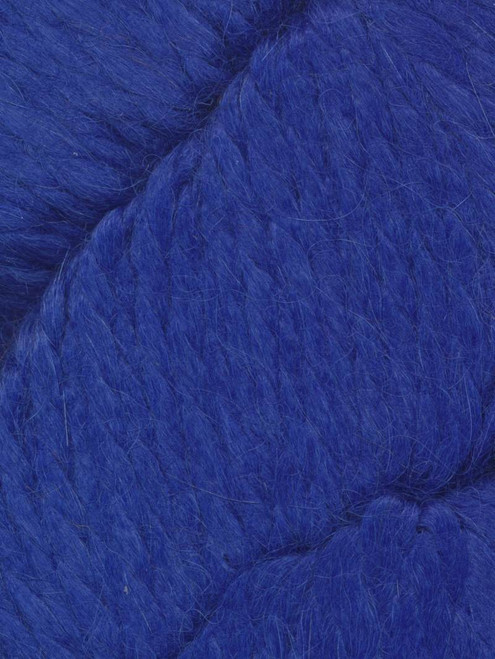 Luscious Llama - Klein Blue 07