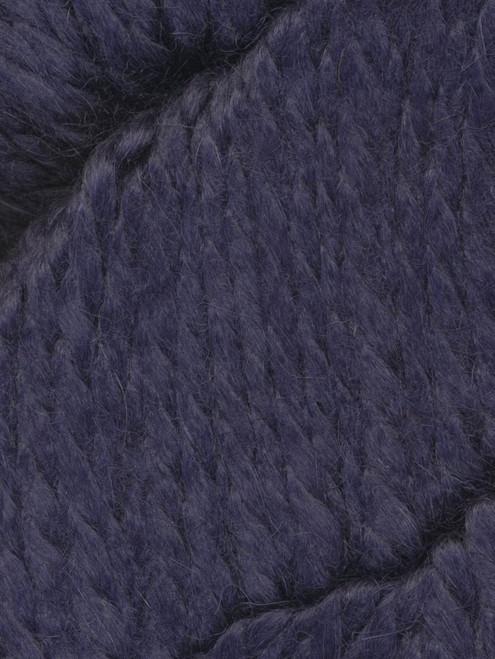 Luscious Llama - Dusky Purple 14