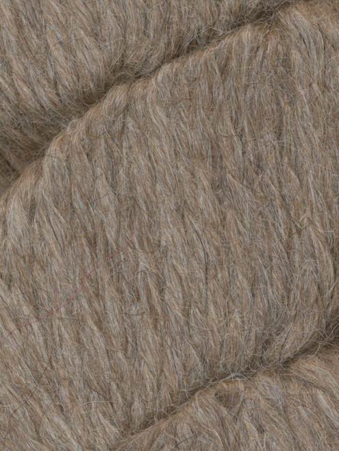 Luscious Llama - Ashes 03