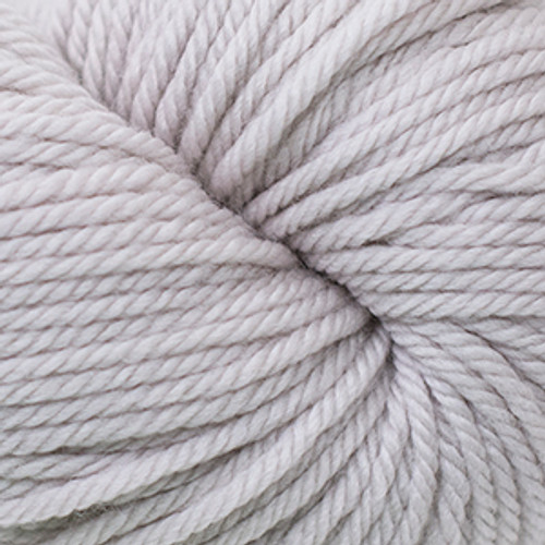 Cascade 220 Superwash Aran - White Sand 272