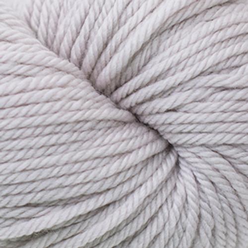 Cascade 220 Superwash Aran - White Sand 272