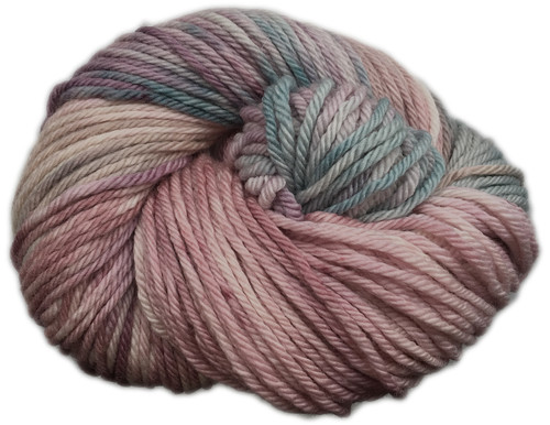 Wonderland Yarns - March Hare - Such Beauties 136