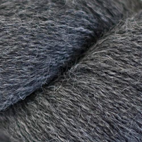 Cascade Alpaca Lace - Charcoal 1414