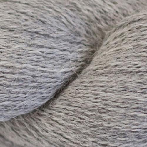 Cascade Alpaca Lace - Silver 1413