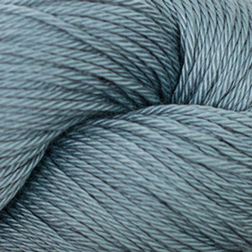 Cascade Ultra Pima Cotton Yarn - Stone Blue 3832