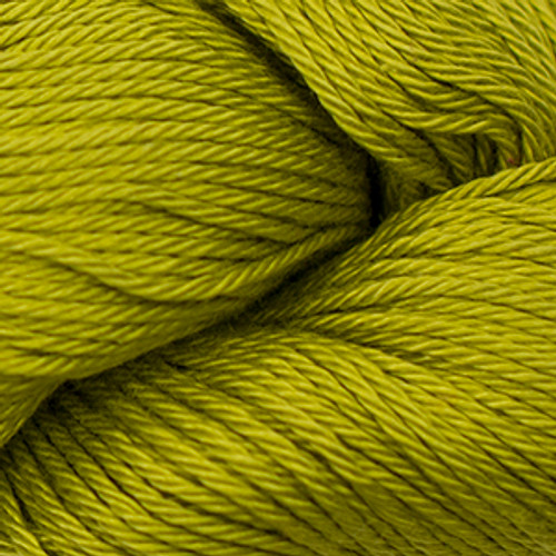 Cascade Ultra Pima Cotton Yarn - Antique Moss 3833