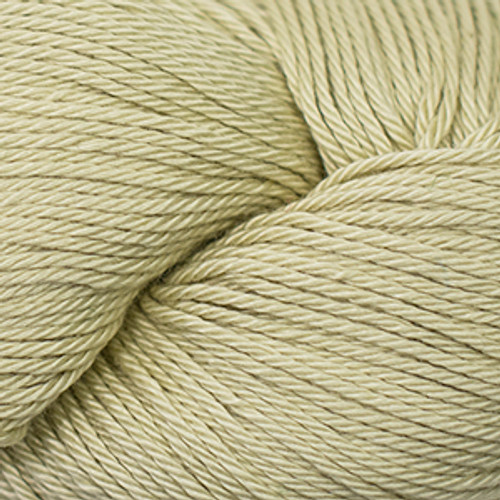 Cascade Ultra Pima Cotton Yarn - Reed 3834