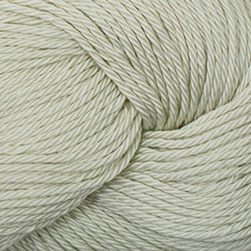 Cascade Ultra Pima Cotton Yarn - White Asparagus 3835