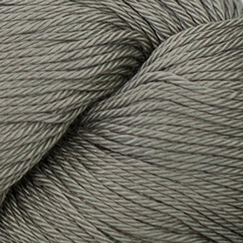 Cascade Ultra Pima Cotton Yarn - Silver Sage 3836