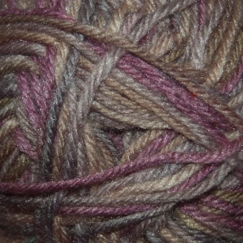 Cascade Cherub DK Yarn - Dusk 524