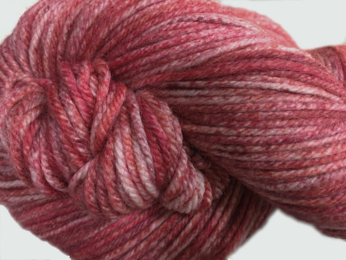 Cascade 220 Superwash Effects - Reds 01
