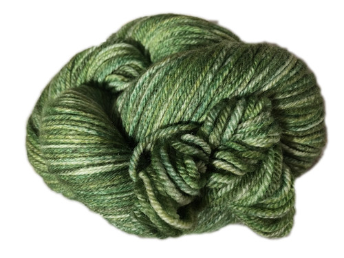 Cascade 220 Superwash Effects - Forest 14