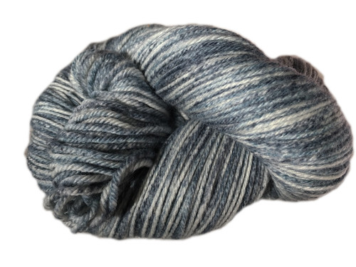 Cascade 220 Superwash Effects - Stonewash 15
