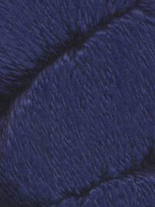 Queensland Tide Cotton Blend Yarn - Deep Atlantic 25