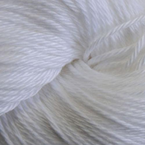 Cascade Ultra Pima Fine - White 3728