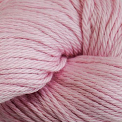 Cascade Ultra Pima Fine - China Pink 3711