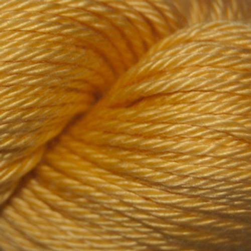 Cascade Ultra Pima Fine - Buttercup 3748