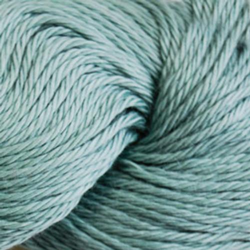 Cascade Ultra Pima Fine - Zen Green 3757