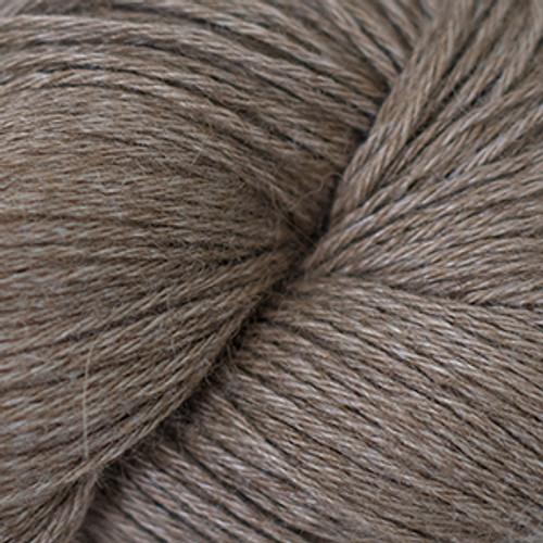 Cascade Sorata Yarn - Fawn 01