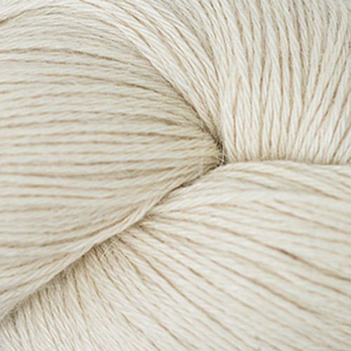 Cascade Sorata Yarn - Ecru 02