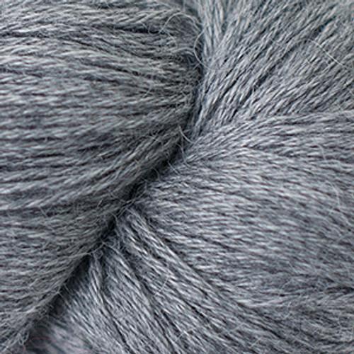 Cascade Sorata Yarn - Silver 03
